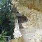 Aladzha Monastery