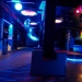 Alarma Disco Club Golden Sands Bulgaria