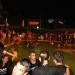 Alarma Disco Club Golden Sands Bulgaria