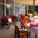 ambassador-hotel-restaurant