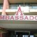 ambassador-hotel3