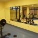 aphrodite-hotel-fitness