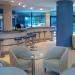 aphrodite-hotel-lobby-bar