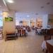 aphrodite-hotel-restaurant