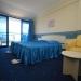 aphrodite-hotel-rooms