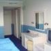 aphrodite-hotel-rooms2