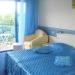 aphrodite-hotel-rooms3