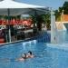 Aquapolis Golden Sands Bulgaria
