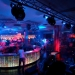 Astera Hotel and SPA Night Club
