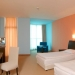 Astera Hotel and SPA Rooms