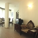 Hotel-Bellevue-apartment-delux