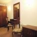 Hotel-Bellevue-apartment-delux2
