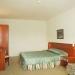 Hotel-Bellevue-apartment2