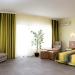 Hotel-Bellevue-double-room-deluxe3