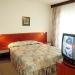 Hotel-Bellevue-double-room