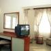 Hotel-Bellevue-double-room2