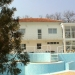 hotel-bellevue-family-double-apartment3