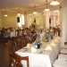 hotel-bellevue-restaurant