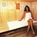 hotel-bellevue-sauna