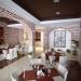 Bendita Mare Restaurant