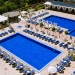 Bendita Mare Outdoor Swimming Pool
