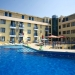 Blue-sky-hotel