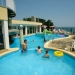 bonita-hotel-swimming-pool2