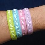 wristbands-2-1