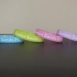 wristbands-5