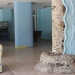diana-hotel-lobby