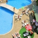 diana-hotel-swimming-pool