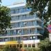 diana-hotel
