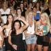 Disco Club Bonkers Golden Sands Bulgaria