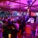 Disco Malibu Golden Sands Bulgaria