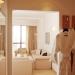 DoubleTree Suite Entrance-apartments-2