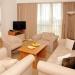 DoubleTree Suite-apartments