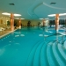 DoubleTree-indoor-pool
