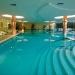 DoubleTree-indoor-pool