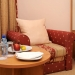 DoubleTree-rooms2