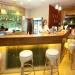 Hotel Edelweis Lobby Bar