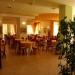 hotel-erma-a-la-carte-restaurant