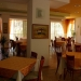hotel-erma-a-la-carte-restaurant2