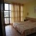 hotel-erma-apartment