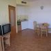 hotel-erma-apartment2