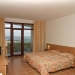 hotel-erma-deluxe-double-room