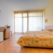 hotel-erma-deluxe-double-room4