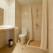 hotel-erma-deluxe-double-room5