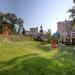 hotel-erma-playground