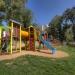 hotel-erma-playground1