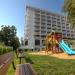 hotel-erma-playground2